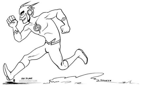 The Flash Coloring Pages Collection Free Coloring Sheets Superhero Coloring Pages Superhero Coloring Coloring Pages