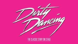 BWW Interview: A chat with DIRTY DANCING'S Kurt Phelan, Kirby Burgess and Nadia Coote