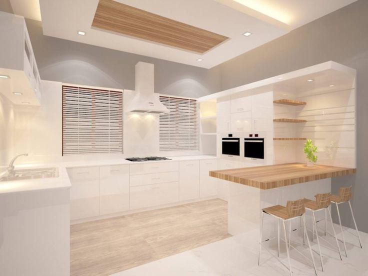 63 besten Kitchens Bilder auf Pinterest | Arquitetura, Holland und ...