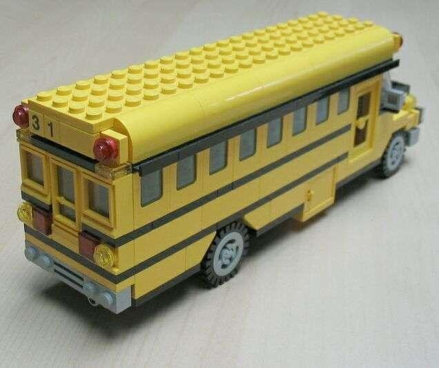 schoolbus-4.jpg_DISPLAY #LEGO Lego lego