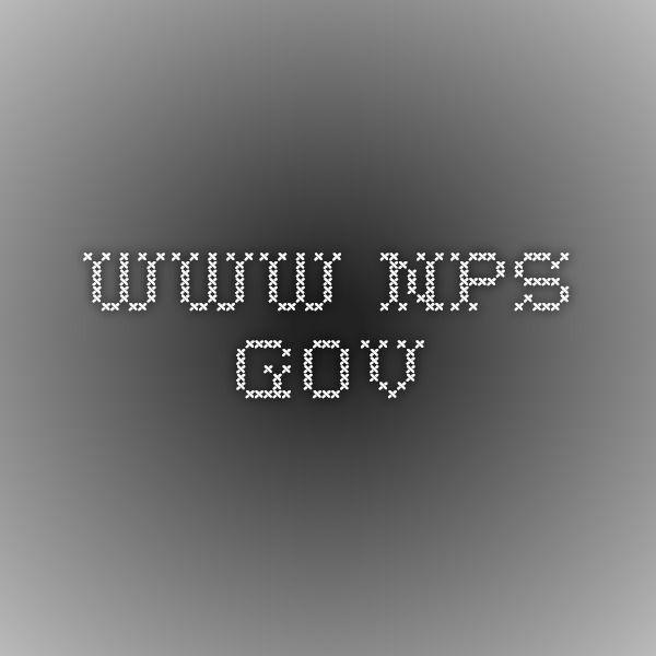 www.nps.gov