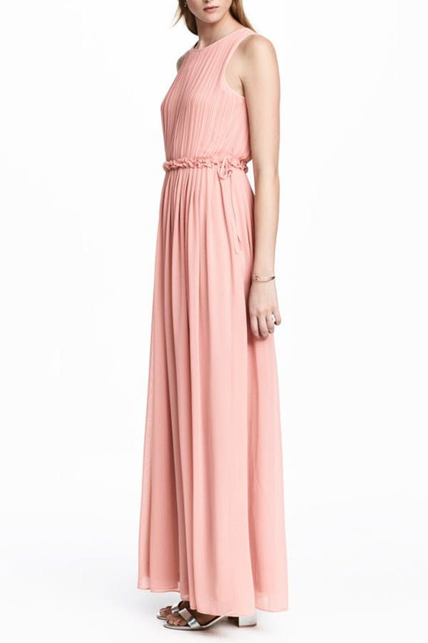 Mejores 63 imágenes de Wedding Guest Dresses en Pinterest | Vestidos ...
