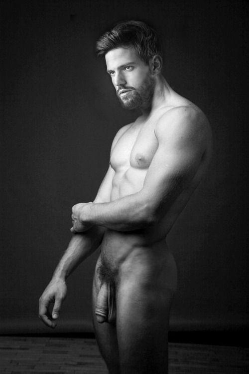 Nudesexy men — 13