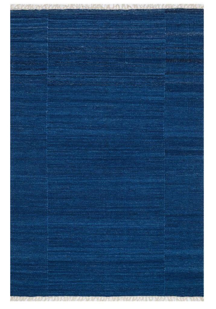 1000 Images About Blue Navy Indigo Cobalt Home Decor