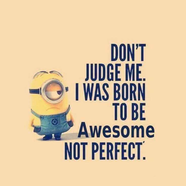 Minions Love Quotes Wallpaper : 19 best images about minion quotes on Pinterest Mondays, Quotes and Funny minion