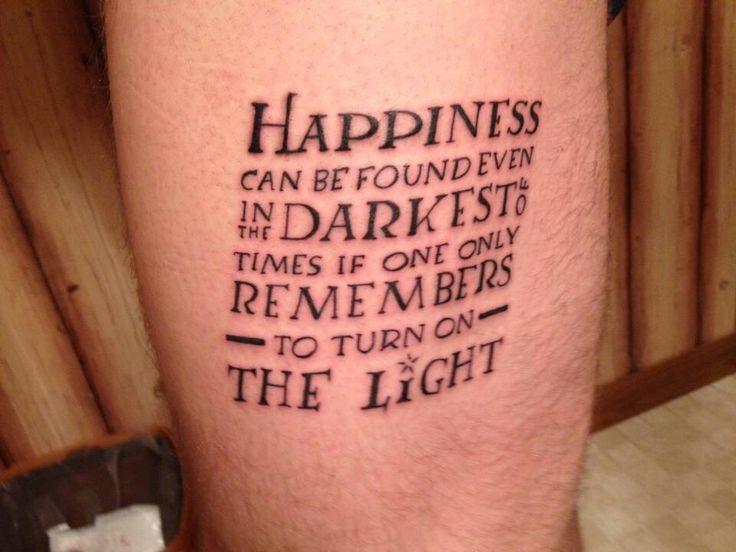 114 best Tattoos images on Pinterest | Tattoo ideas, Tattoo ...