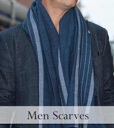 Online Shop for Scarves, Stoles, Shawls & more | Pashmina, Silk, Cashmere, Cotton, Blends & more | Pashmeen - Pashmeen.com