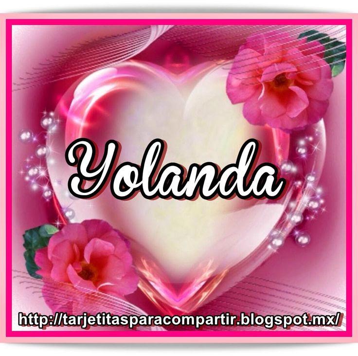 """Nombres """" Eloisa """": Corazones con Nombres"""