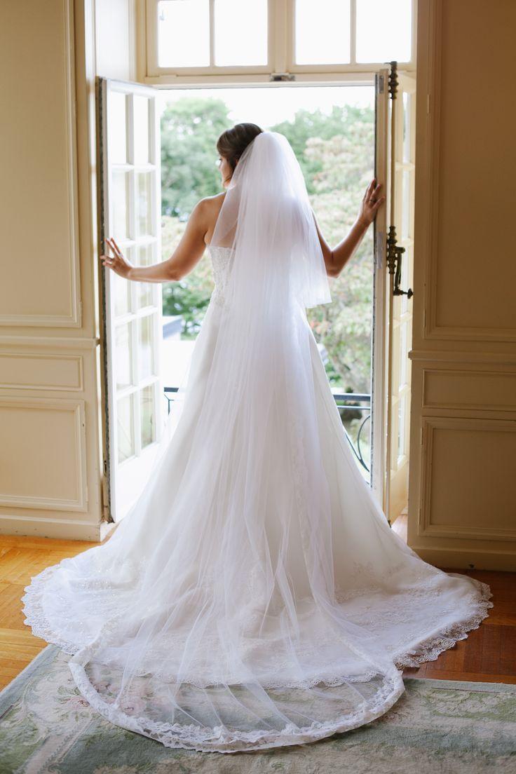 28 best Glen Manor House Weddings | Portsmouth RI images on ...