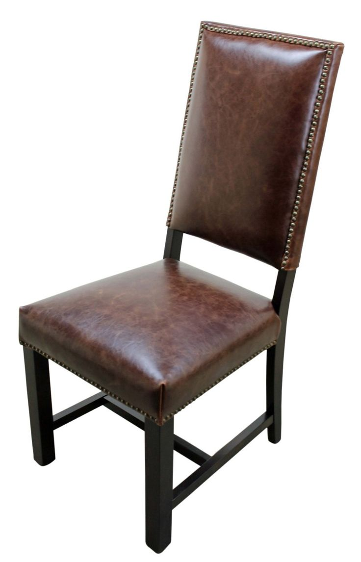 genuine leather dining chairs leather dining chairs pinterest dining chairs living rooms and room