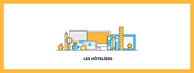 Aumentar as vendas diretas de seu hotel através do seu site - Revenue Management - LesHoteliers