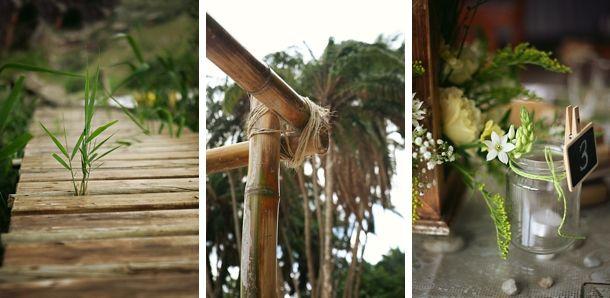 A&R011-southboundbride-umtamvuna-boho-literary-themed-wedding-andrea-carlyle