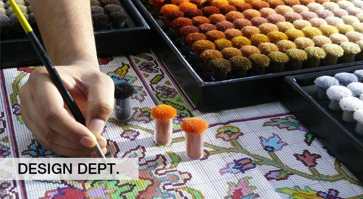 Best 25 Carpet Manufacturers Ideas On Pinterest