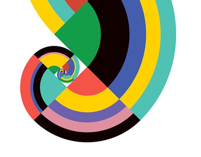 "Check out new work on my @Behance portfolio: ""Sonia Delaunay 130"" http://be.net/gallery/31448005/Sonia-Delaunay-130"