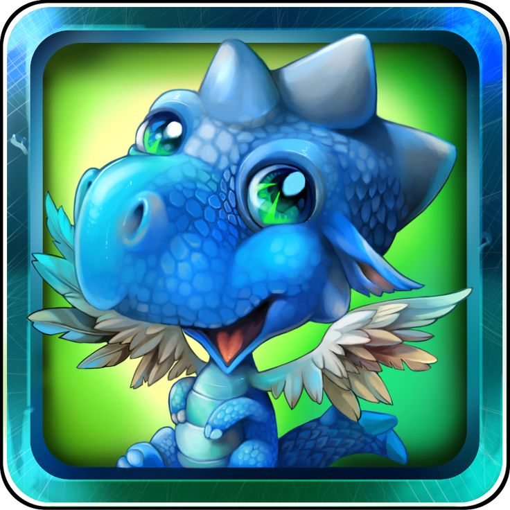 167 Best Images About Dragons On Pinterest