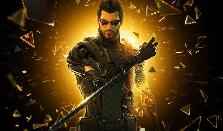 Nedlasting Deus Ex Human Revolution The Missing Link spill torrent - http://www.torrentsbees.com/no/pc/deus-ex-human-revolution-the-missing-link-pc-2.html