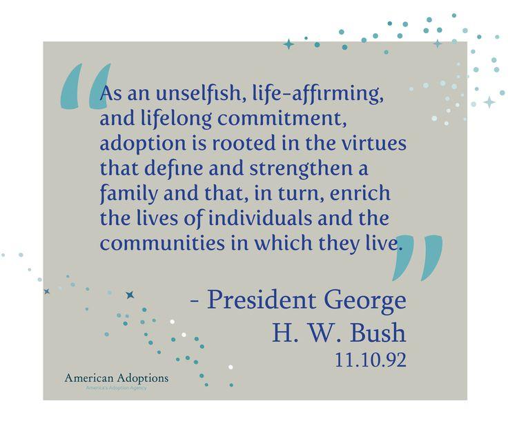 adoption essays adult adoptees light