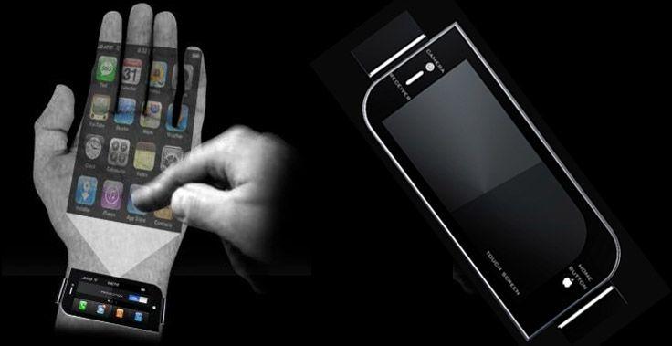 iPhone-Next-G
