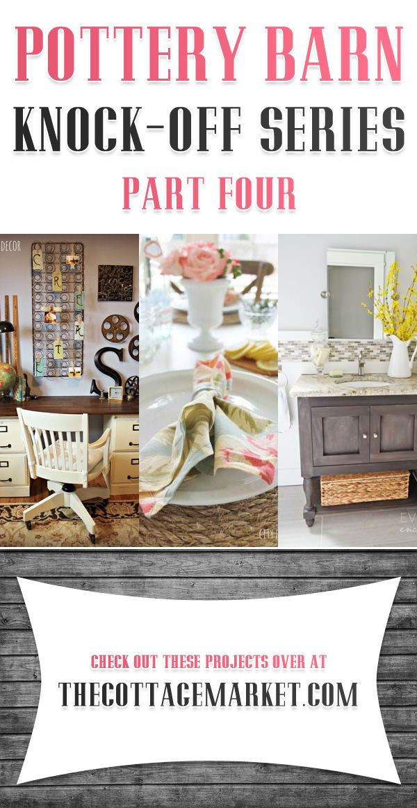 marketing and pottery barn essay Content marketing & information design for your projects: customized infographic service  affluent americans who owned pottery barn furniture in 2015-2016.