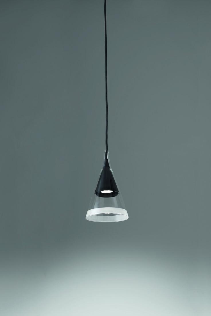 artemide pendelleuchte inspirierende abbild oder fdeccfbbeaa artemide lighting design