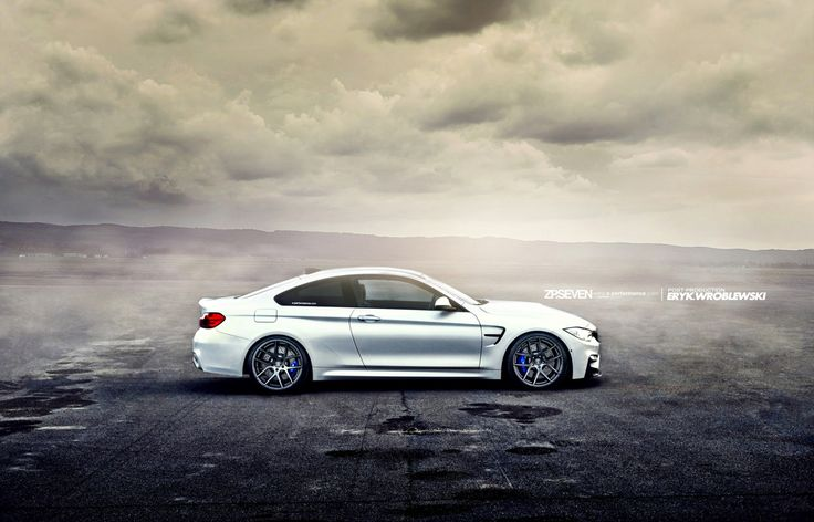 54 Best Bmw Images On Pinterest Dream Cars Bmw Cars And Car