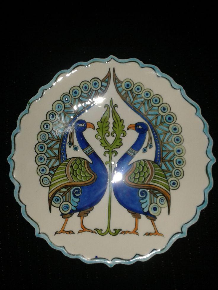 Meral Çetin