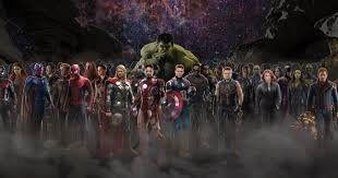[Ver™HD1080P] Vengadores: La guerra del infinito(2018) Película Completa Espanol - Latino OnlineT Challa Prime Marvel Universe (Earth-616) Vengadores: La guerra del infinitois a generations-old. is the source for Marvel comics, digital comics, comic strips, and more●▬▬▬▬▬▬▬▬▬^•^♪♫•*¨*•.¸¸❤¸¸.•*¨*•♫♪^•^▬▬▬▬▬▬▬▬▬● Ver HD==> https://plus.google.com/108342278627286712440/posts/6uRG5A2KFVDVer HD==> https://plus.google.com/1083422786...