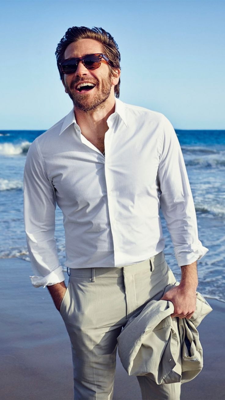 Jake gyllenhaal iphone wallpaper tumblr - Jake Gyllenhaal Para Esquire Uk Julio 2015