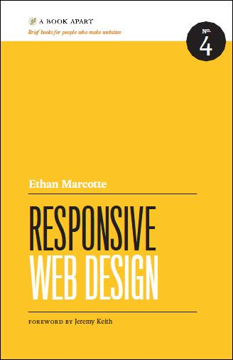 The top 50 books for web designers. --Creative Bloq