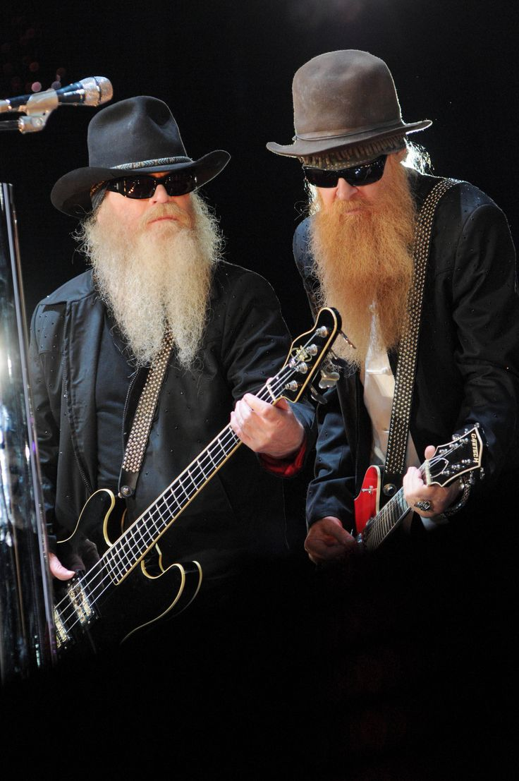 Zz top iphone wallpaper - Z Z Top With Cheap Sunglasses