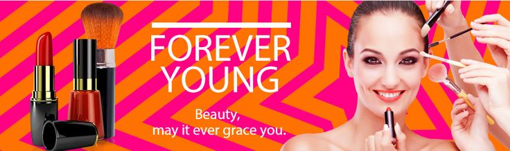 Check out this special page that's just for sourcing beauty products direct from manufacturers!  http://www.made-in-china.com/special/beauty-personal-care/