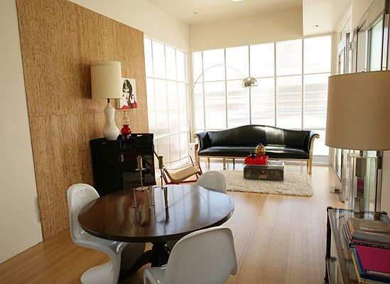 44 best Luxury Living Room Hollywood Regency images on Pinterest