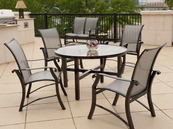 Powder-Coated-Aluminum-Patio-Furniture-Fascinating-White-Cast-Aluminum-Patio-Furniture.jpg (600×450)