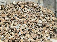 Granite Browns 50-150