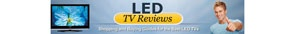 The LED TV reviews provide a clear picture about the light-emitting diodes technology in LED TVs that make them stand out on the shelves of television displays. A comparative analysis on leading brands in criteria like Display, features, connections and after sales – is what makes the review, the best of its kind.