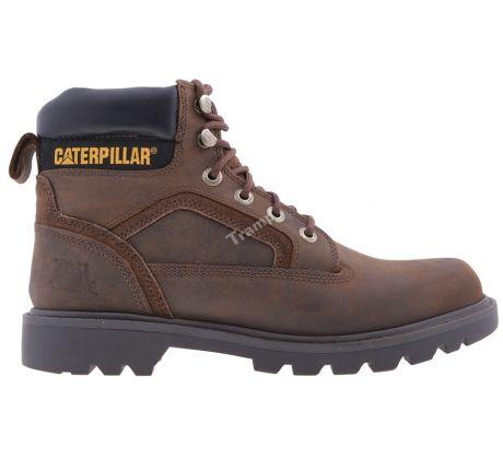 #CATERPILLAR STICKSHIFT for #Men  http://tramp4.pl/obuwie/buty_meskie/buty_miejskie/wysokie