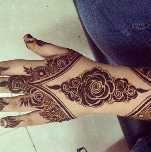 1014 best images about mehndi henna designs on pinterest henna mandala art and hindus. Black Bedroom Furniture Sets. Home Design Ideas