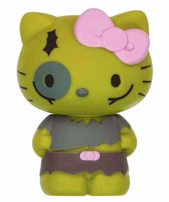Maries Manor Hello Kitty: 108 Best Images About Hello Kitty! On Pinterest