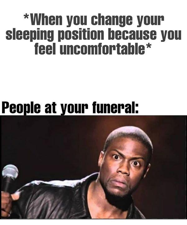 Itinthebutt Instagram Com Itinthebutt Meme Memes Dark Humor Jokes Really Funny Memes Dark Humour Memes