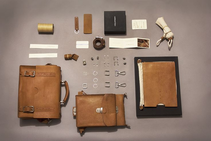https://www.kickstarter.com/projects/1410511531/harmattan-leather-bags-messengers-backpacks-and-tr