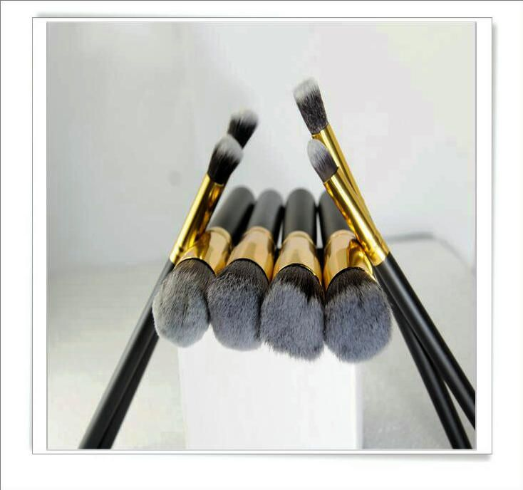 mac cosmetics cheap For Christmas Gift,For Beautiful your life