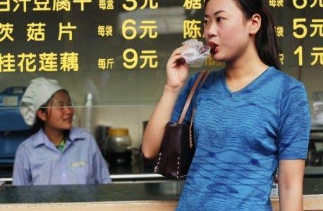 Cina: patteggiamento da 12 milioni di dollari negli Usa per tangenti sul latte artificiale. A Taiwan, condannati i responsabili dello strutto con olio esausto e grassi di scarto dell'industria del cuoio