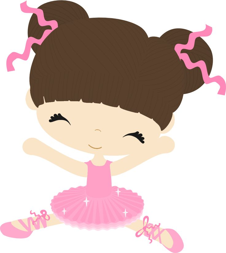 Bailarina - brown hair_tan skin 5.png - Minus