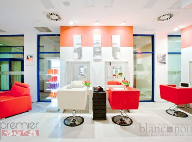 Le Premier City Spa & Wellnessjest tym czego każdy oczekuje odSpa. Piękno jest tu pielęgnowane w każdym swoim aspekcie  http://krakowforfun.com/pl/5/spa/le-premier-city
