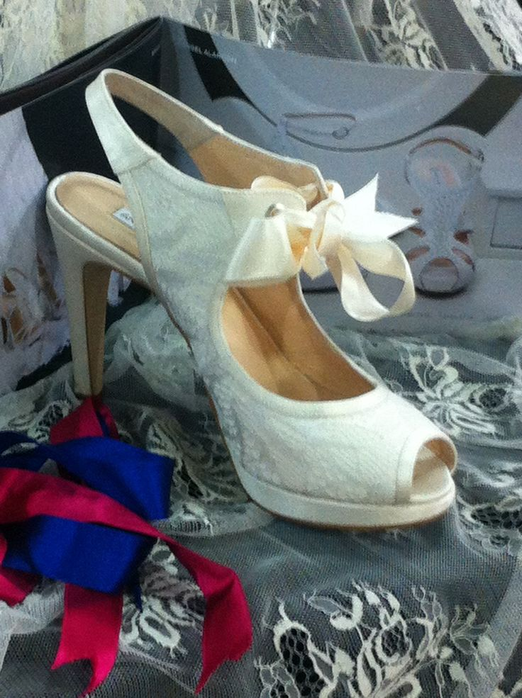 Zapatos formales Rebella infantiles e0NzgXDz9