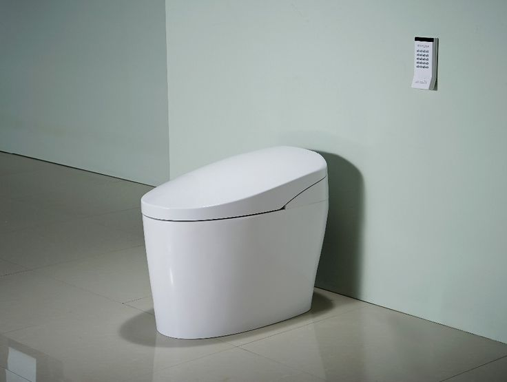 24 best bidet seats images on pinterest bathrooms toilet and toilets. Black Bedroom Furniture Sets. Home Design Ideas