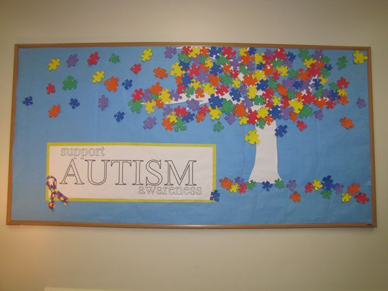 Can someone help?Doing a paper on Autism?