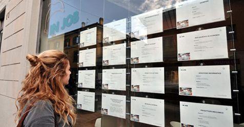 il popolo del blog,notizie,attualità,opinioni : Lavoro: italiani popolo di migranti. L'88% pronto ...