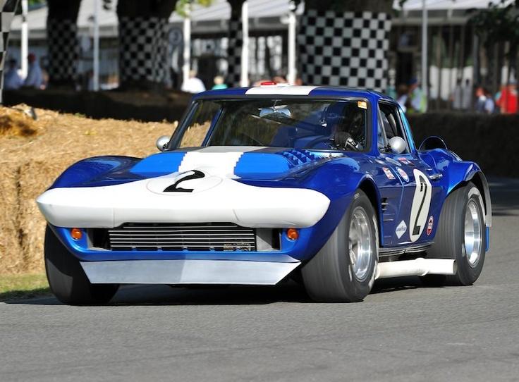 2308 Best Images About Corvettes On Pinterest Corvette