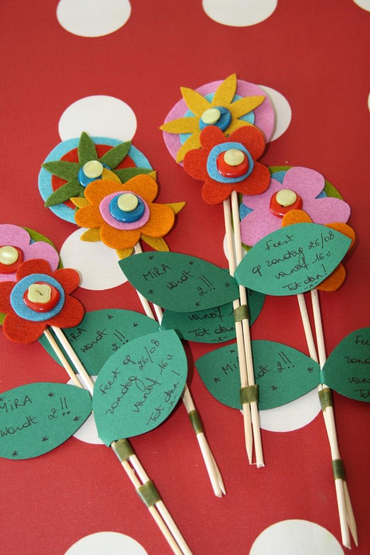 17 beste idee n over feestje uitnodigingen op pinterest glitter uitnodigingen glitter feest - Ideeen van binnenkomst ...